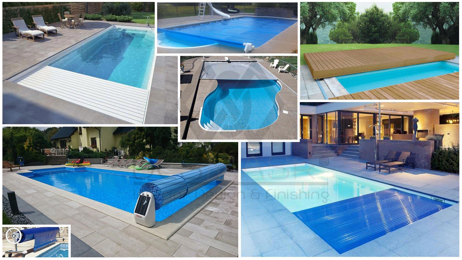 حمامات سباحة في مصر from www.dcsmasr.com